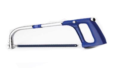 Ножовка по металлу Unipro 16602u ножовка по дереву 500 мм unipro 16610u