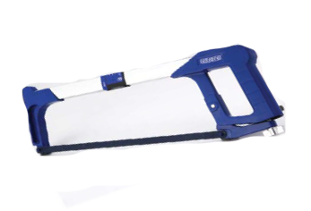Ножовка по металлу Unipro 16603u ножовка по дереву 500 мм unipro 16610u