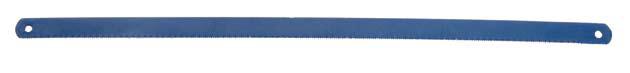 Полотно для ручной ножовки Unipro 16607u