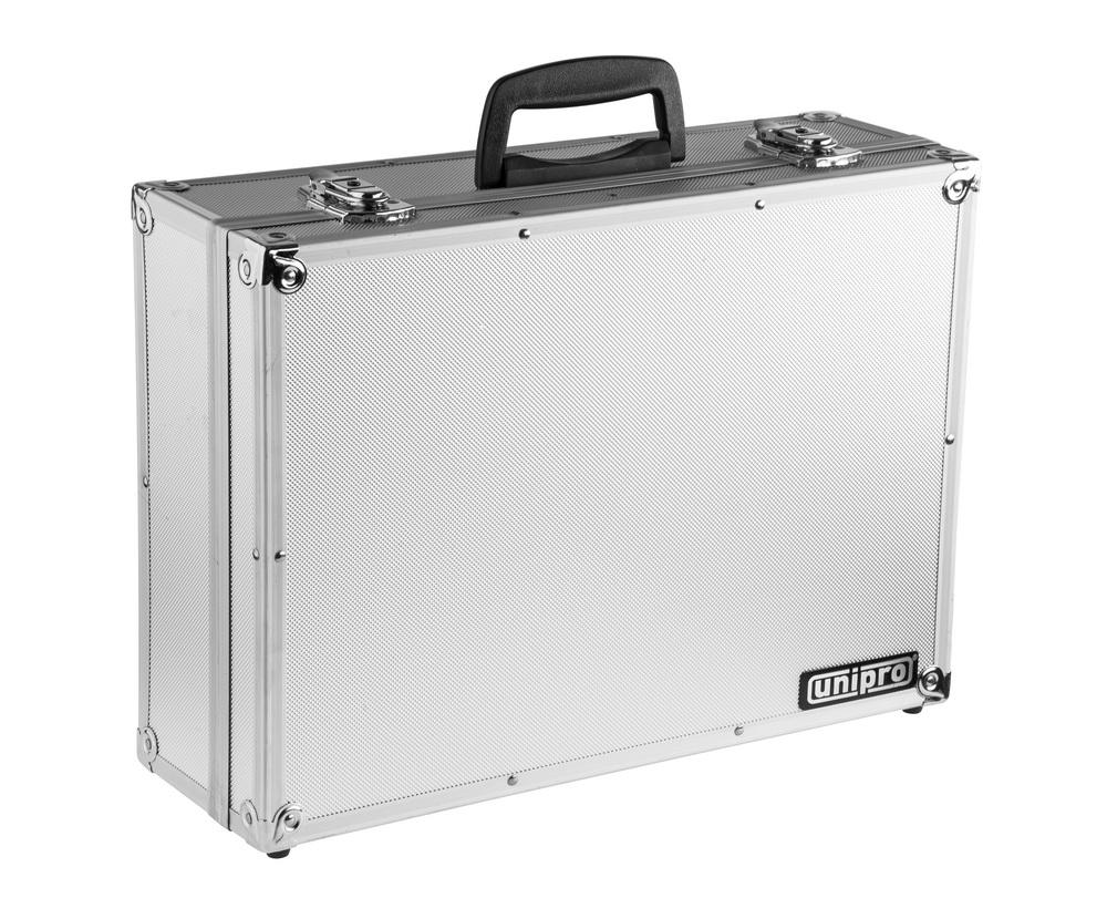 Ящик для инструментов Unipro 16910u