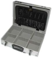 Ящик для инструментов Unipro 16911u ящик для инструментов truper т 15320
