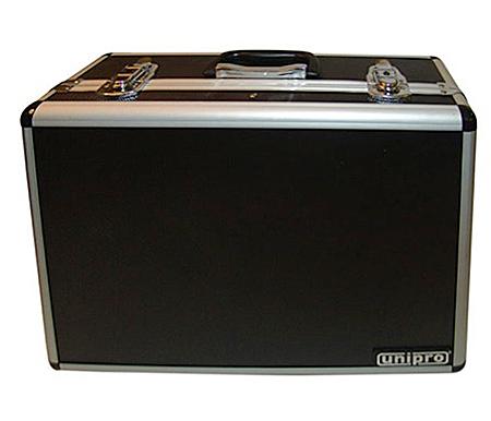 Ящик для инструментов Unipro 16923u набор инструмента unipro u 770