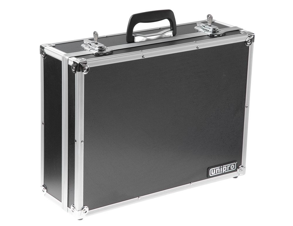 Ящик для инструментов Unipro 16927u ящик для инструментов truper т 15320
