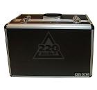 Ящик для инструментов UNIPRO 16930U