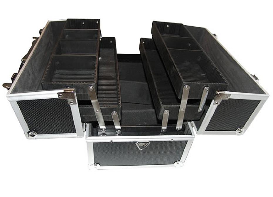 Ящик для инструментов Unipro 16936u ящик для инструментов truper т 15320