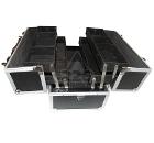 Ящик для инструментов UNIPRO 16936U