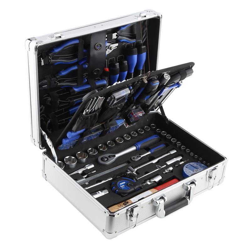 Набор инструментов Unipro  8319.000