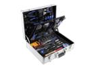 Набор инструментов в чемодане, 88 предметов UNIPRO U-145