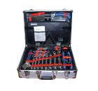 Набор инструментов для дома, 133 предмета UNIPRO U-700