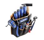 Набор инструментов для дома, 12 предметов UNIPRO U-812