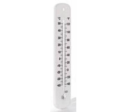 Термометр GARDMAN 16000