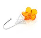 Крючок VERRAN Azure orange 231-01