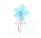 Крючок VERRAN Azure blue 231-02