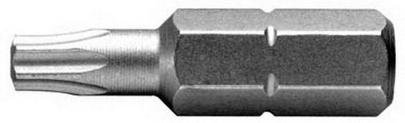 Набор бит Makita B-24533