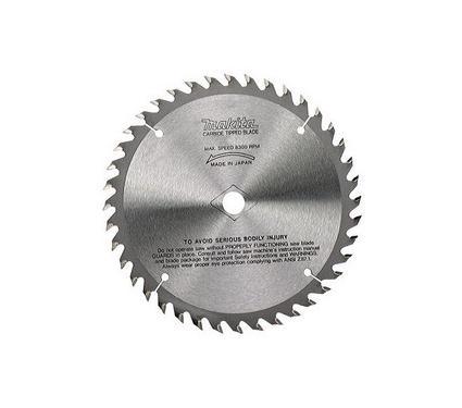 Диск пильный твердосплавный MAKITA Ф305х15.8мм 80зуб. (B-29290 STANDART)