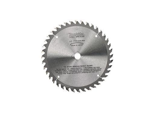 Диск пильный твердосплавный MAKITA Ф305х15.8мм 100зуб. (B-29309 STANDART)