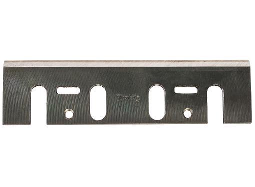 Ножи для рубанка MAKITA 110мм (D-08822)