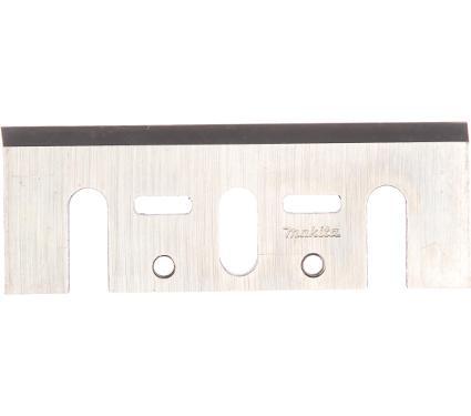 Ножи для рубанка MAKITA 82мм (D-16346)
