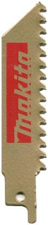 цена на Полотно для сабельной пилы Makita P-05038