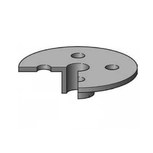Направляющая втулка Makita 164470-8 ремкомплект makita для hr4500c 193407 8