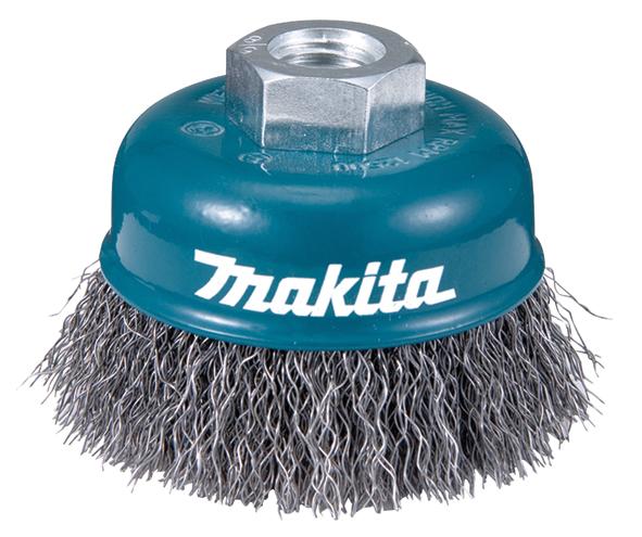 Кордщетка Makita D-29284