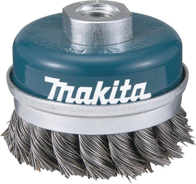 Кордщетка Makita D-29290