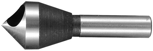 Зенкер Makita D-37518