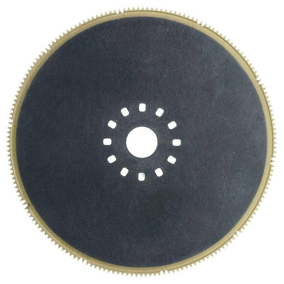 Насадка Makita B-21294 полотно пильное makita 400мм b 10403