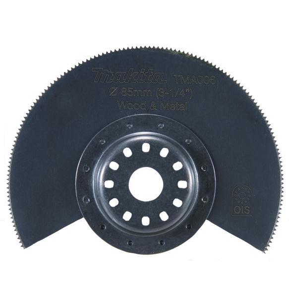Насадка Makita B-21325 насадка коса makita для ex2650lh 195651 3