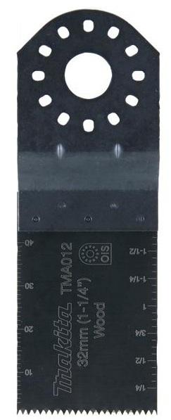 Насадка Makita B-21381 полотно пильное makita 400мм b 10403