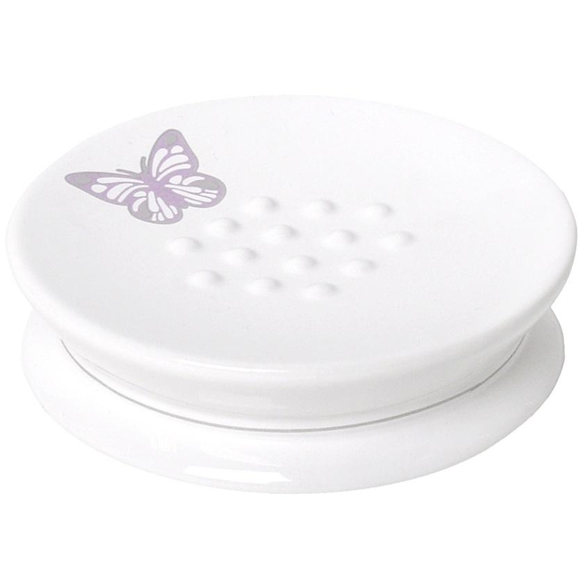 Butterfly 880-06 220 Вольт 165.000
