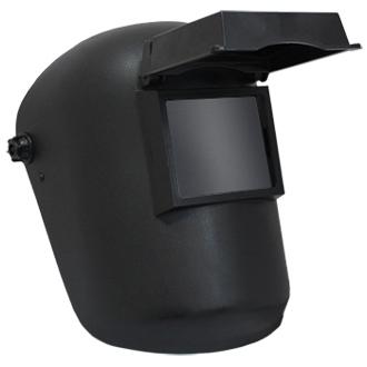 Маска СВАРОГ Fg-ii маска сварщика aurora хамелеон sun7 chain 14724