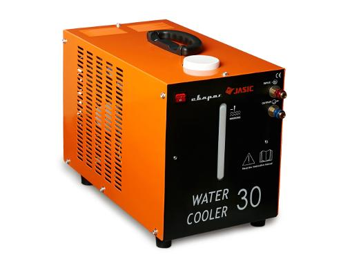 Блок водяного охлаждения СВАРОГ WATER COOLER 30
