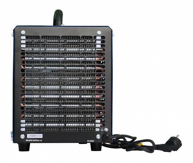 Блок водяного охлаждения Aurora pro Sl-1500