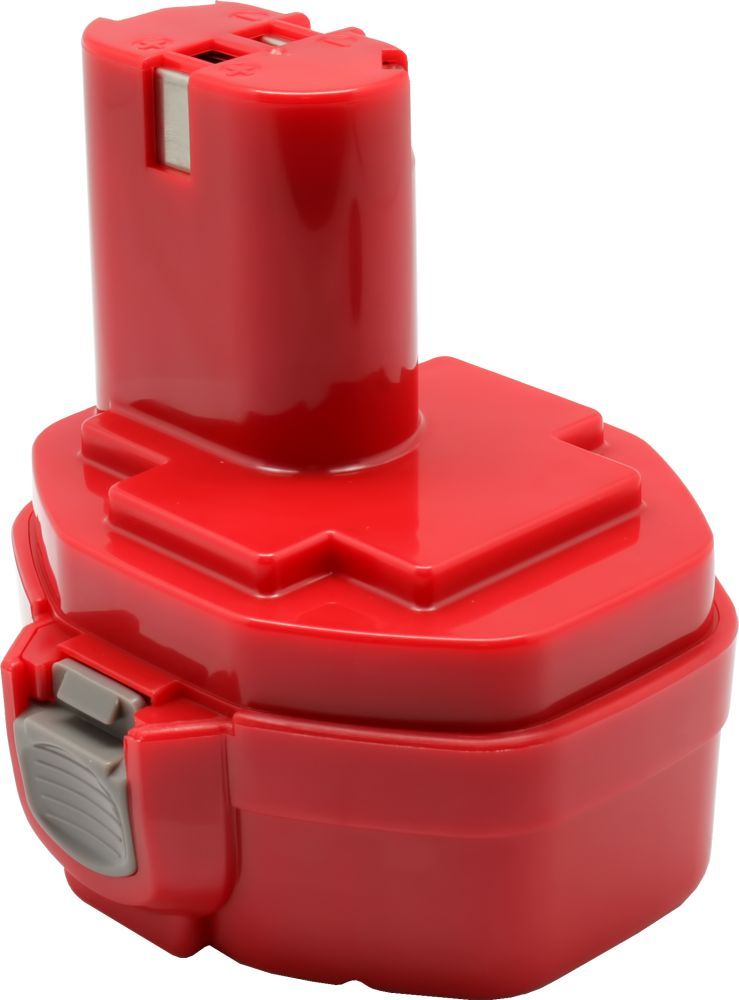 Аккумулятор ПРАКТИКА 779-271 14.4В 2.0Ач nimh для makita аксессуар аккумулятор практика 10 8v 1 5 ah li ion 779 325 для makita