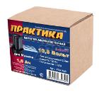 Аккумулятор ПРАКТИКА 779-325 10.8В 1.5Ач LiION для MAKITA