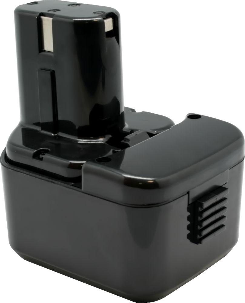 лучшая цена Аккумулятор ПРАКТИКА 779-288 12.0В 2.0Ач nimh для hitachi