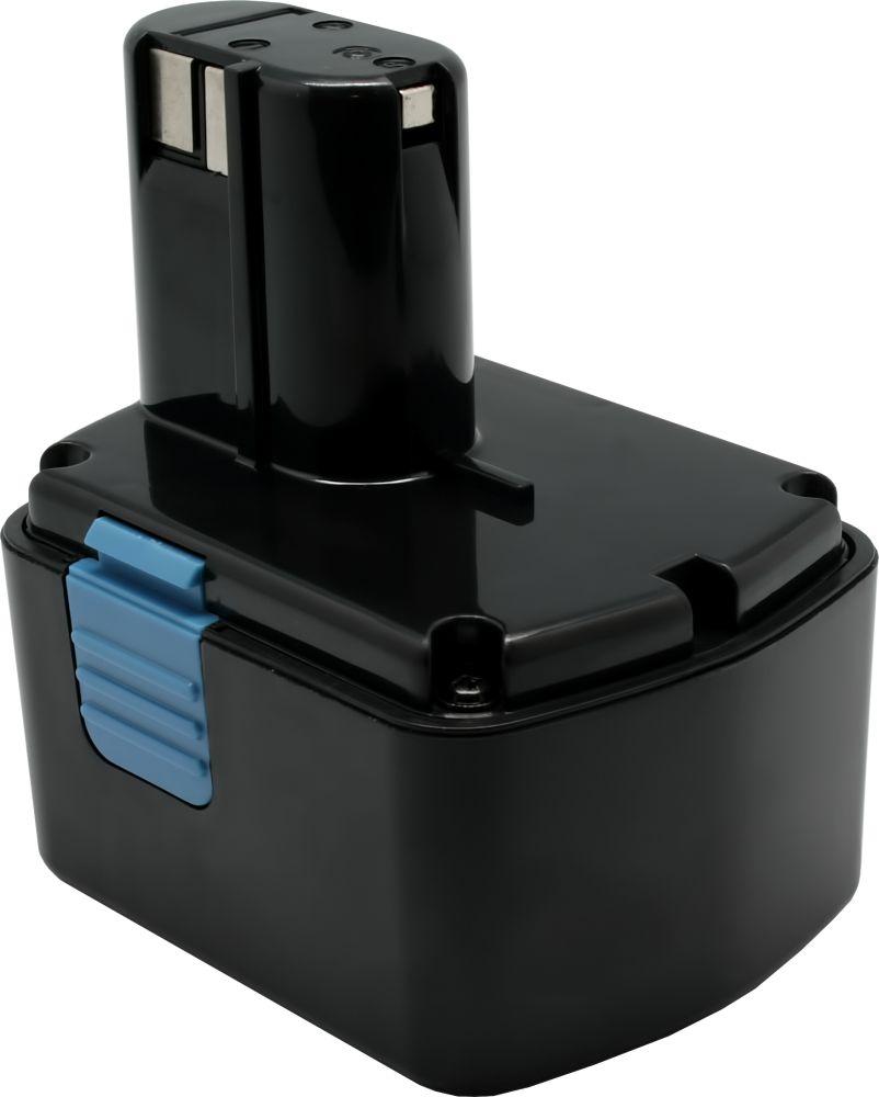 лучшая цена Аккумулятор ПРАКТИКА 779-295 14.4В 2.0Ач nimh для hitachi