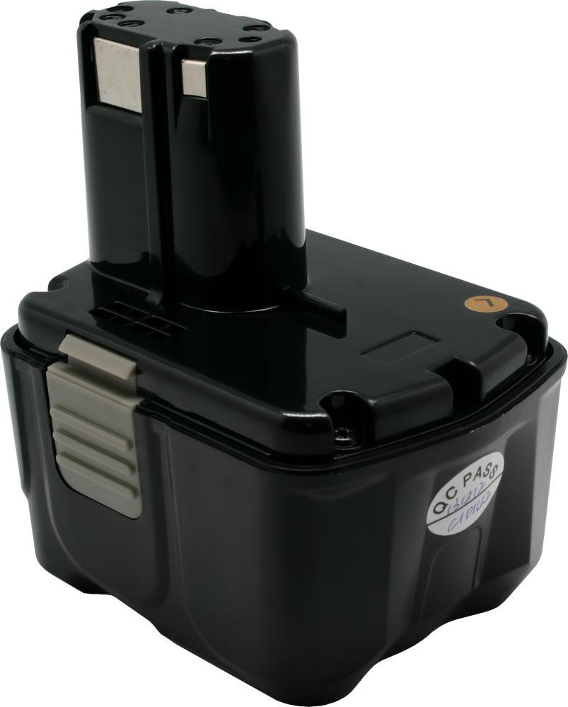 лучшая цена Аккумулятор ПРАКТИКА 779-363 14.4В 3.0Ач liion для hitachi
