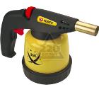 Паяльная лампа газовая TOPEX 44E143
