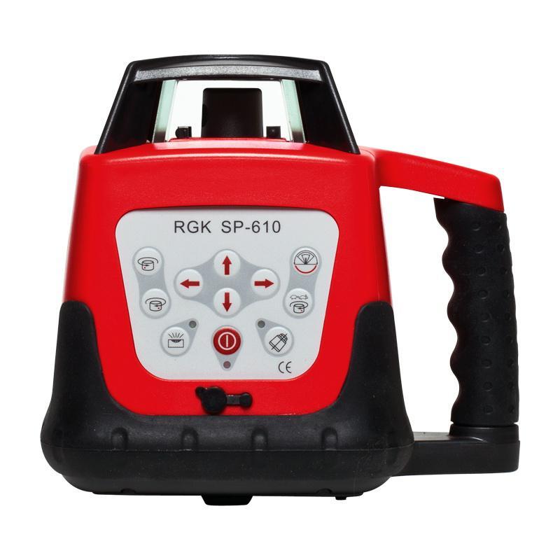 Уровень Rgk Sp-610 цена