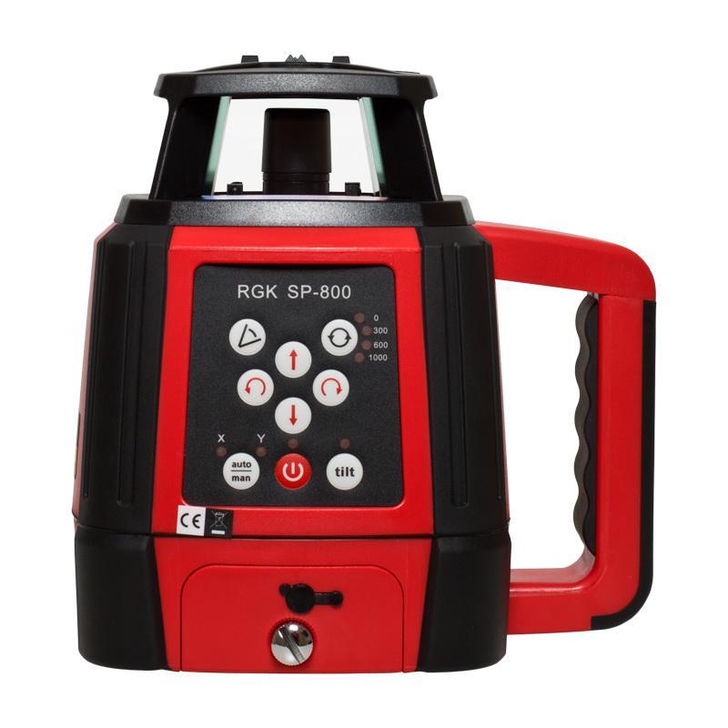 Уровень Rgk Sp-800 цена