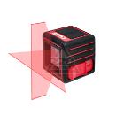 Лазерный построитель плоскостей ADA Cube Basic Edition