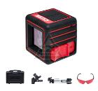 Лазерный построитель плоскостей ADA Cube Ultimate Edition