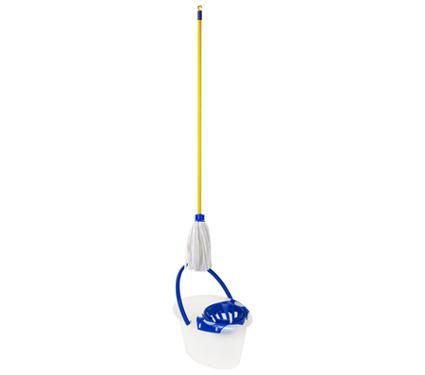 Набор для уборки APEX Girello Set Eco 10590-A