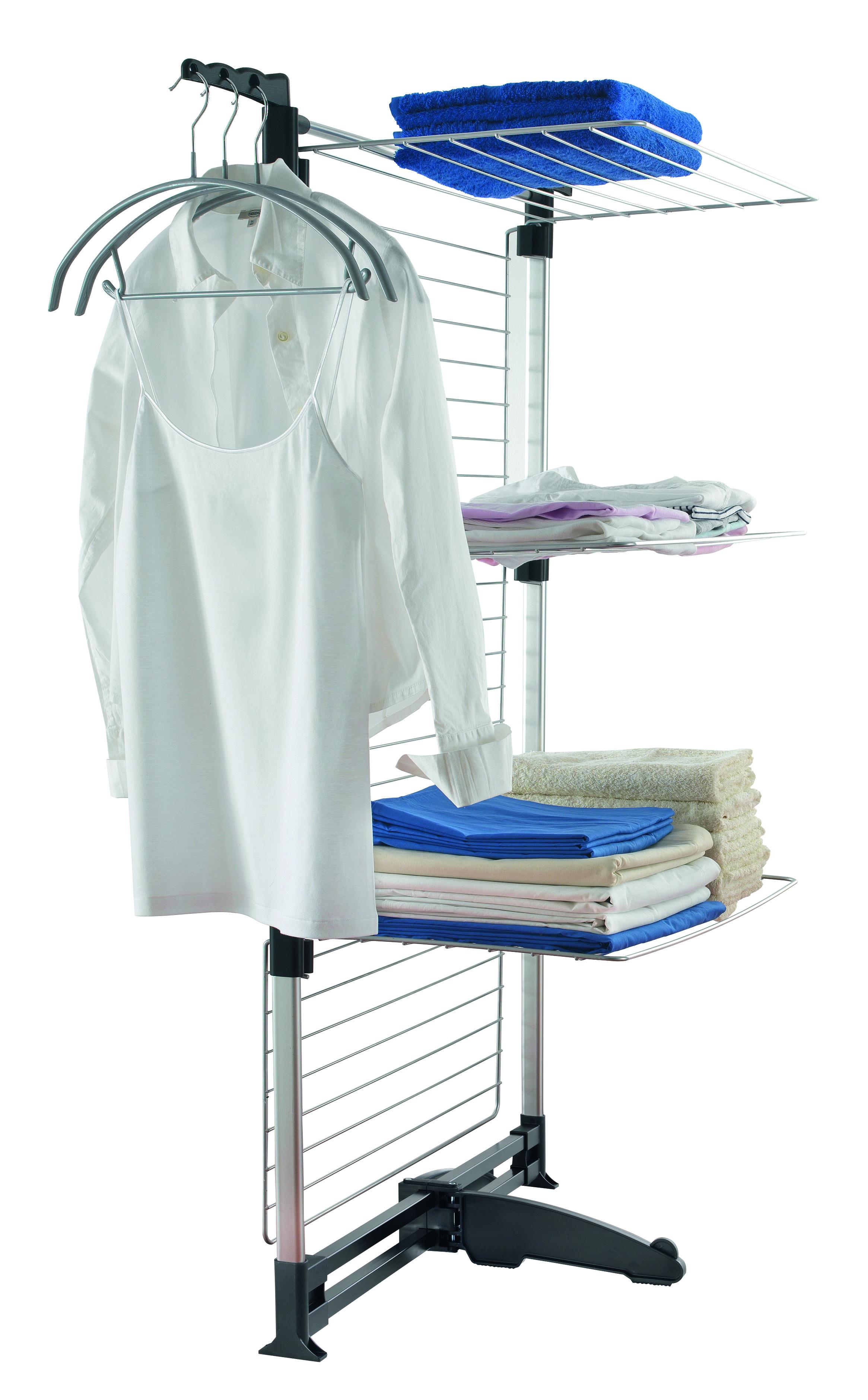 Сушилка для одежды Metaltex  2629.000