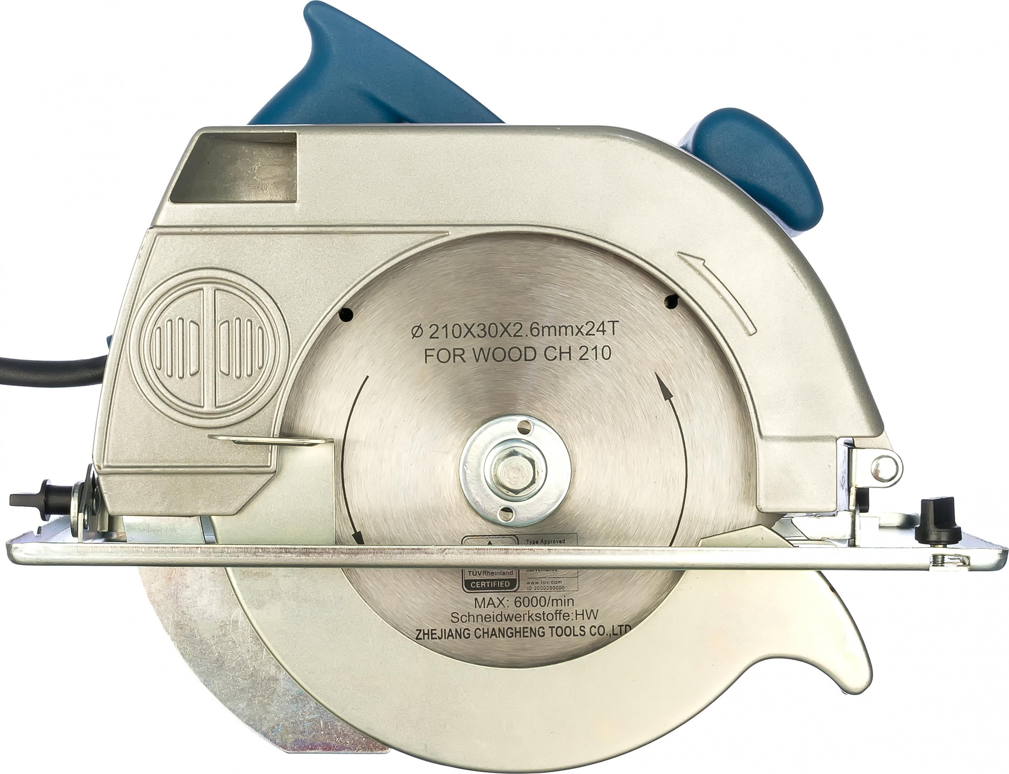 Циркулярная (дисковая) пила ФИОЛЕНТ ПД3-70 дисковая циркулярная пила patriot cs 210