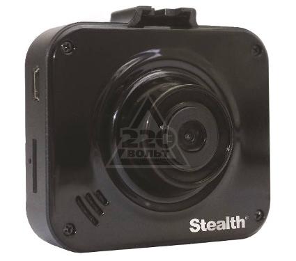 Видеорегистратор STEALTH DVR ST 90
