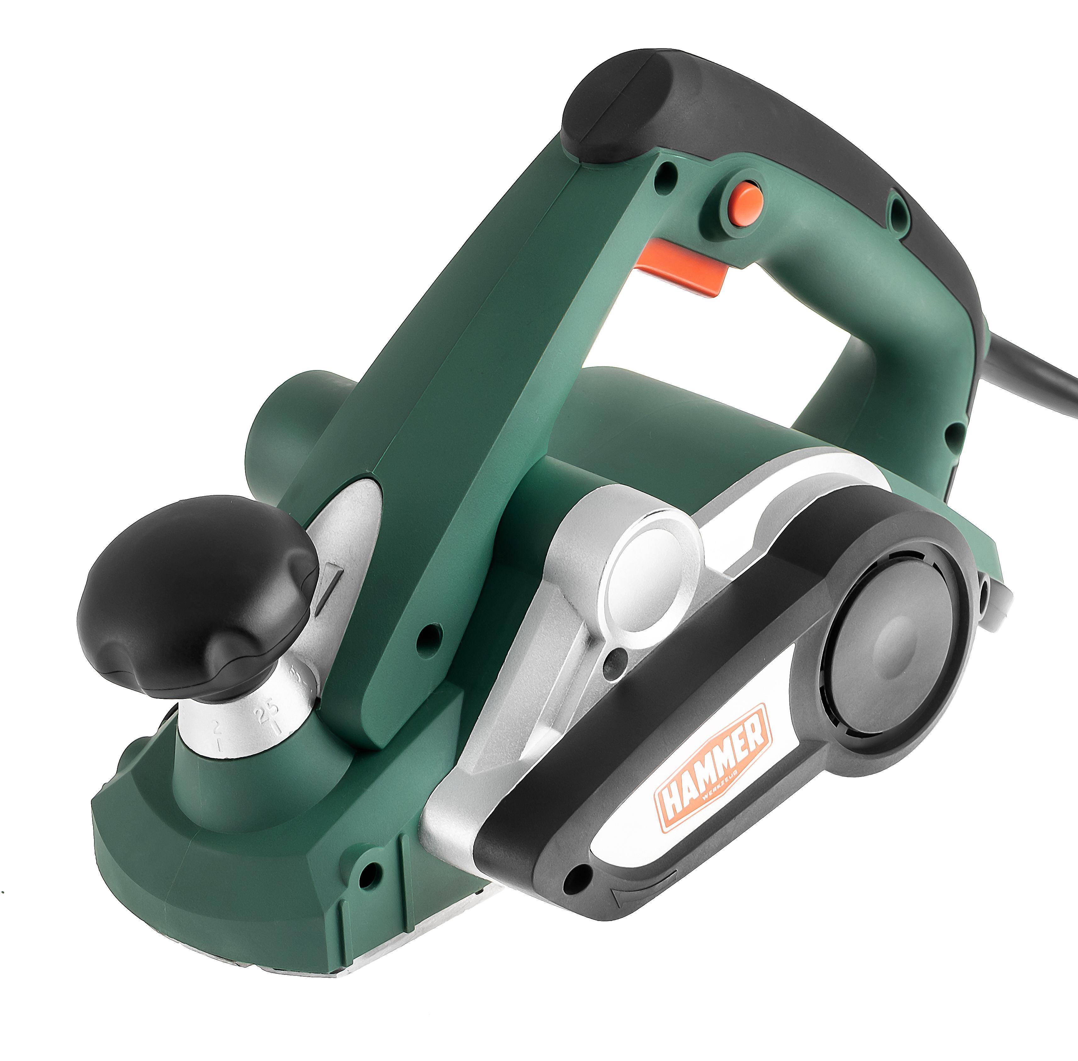 Рубанок Hammer Rnk900 цена