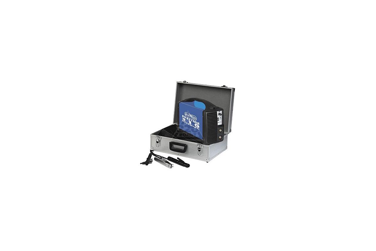 Сварочный аппарат telwin 210 подключение сварочном аппарате